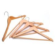 natural wood hangers 4