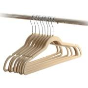 Velvet Ivory Hangers 2 sub